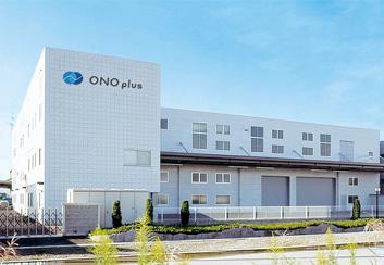 株式会社ONO plus採用情報サイト