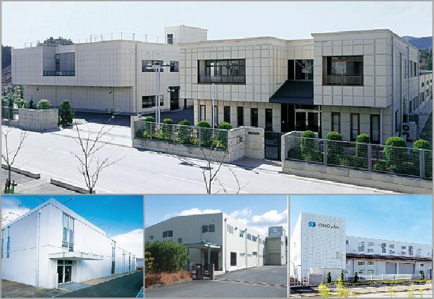 小株式会社ONO plus採用情報サイト